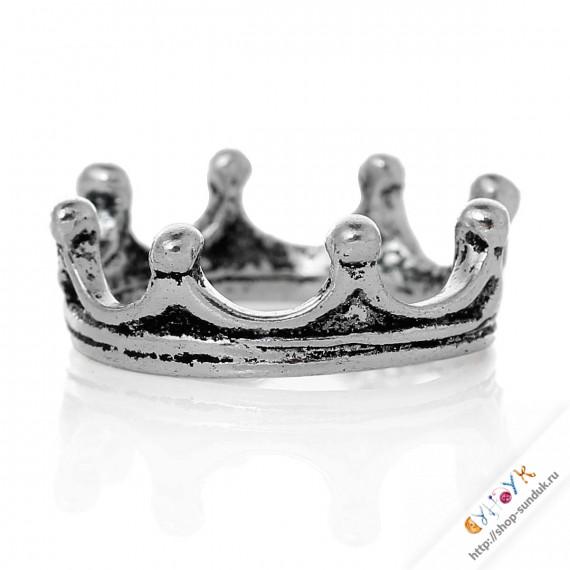 Корона [B37403]