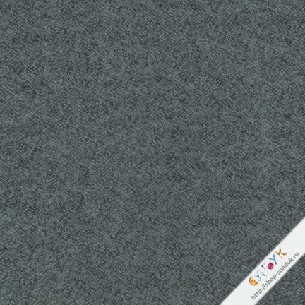 SHETLAND FLANNEL [SRKF-13937-190 JET]